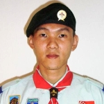Asst Chief Commissioner