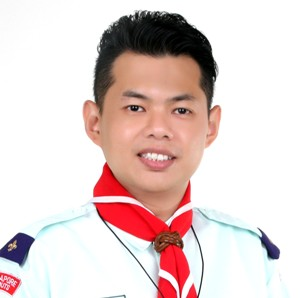 Mr Chay Hong Leng Dy Chief Commissioner