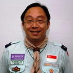 Dy Chief Commissioner