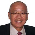 Mr William Wan Appointed Member